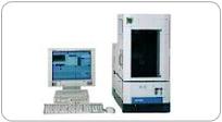 SLFA-UV21A X-ray Fluorescence Sulphur-in-Oil Analyzer