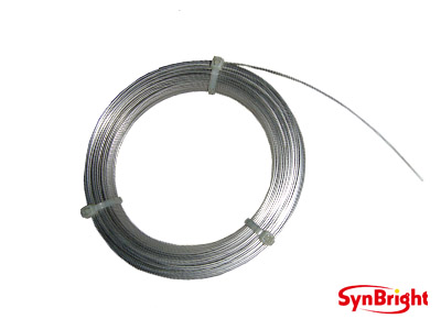 Windshield Removal Piano Wire Manufacturer in Taiwan by Synbright ...