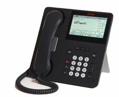 Avaya 9641GS IP Telephone