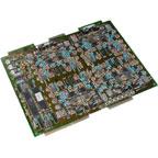 Rolm 9751 ATI 8 Channel Analog card