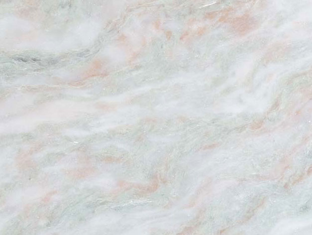 Onyx Pink Marble Stone Manufacturer In Udaipur Rajasthan