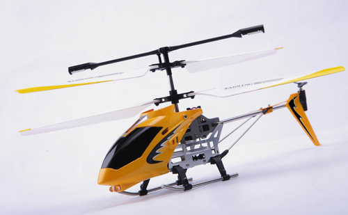 helicopter Manufacturer in ningo China China by Zhejiang