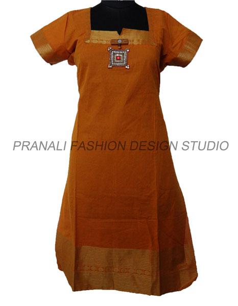 Kurti Manufacturer Exporters From Surat India Id 503618