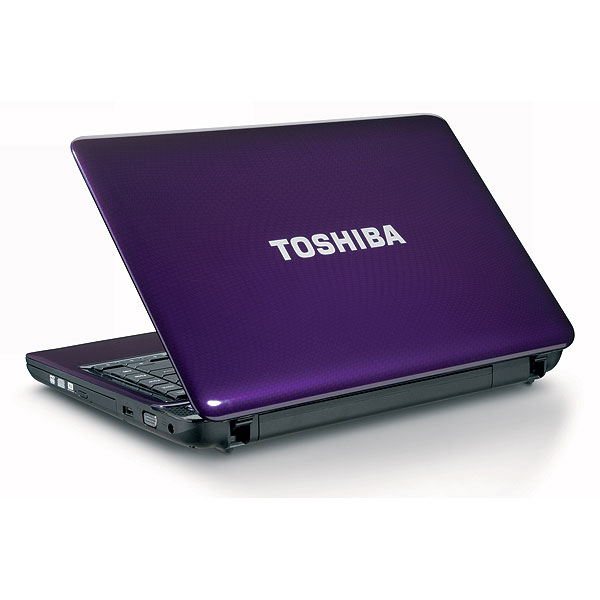 Special Offers from friends of Toshiba