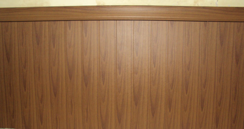 Wall Panel Manufacturer Amp Manufacturer From India Id