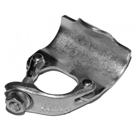 Pressed Steel Coupler Manufacturer Amp Exporters From Dubai