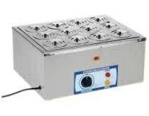 Thermostatic Water Bath
