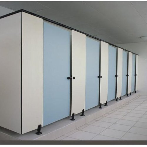 Buy Fire Resistant Toilet Partitions From Design Space
