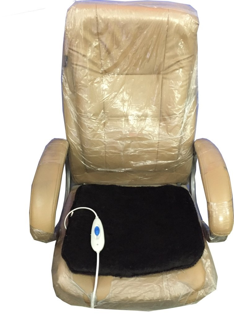 Office Chair Heating Pad Exkc02