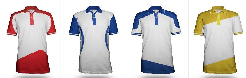 e1a1a9618146 Mens Promotional T-Shirts Manufacturer & Exporters from Pune, India ...