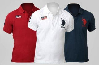 Polo t shirt manufacturer manufacturer from pune india for Polo t shirts india
