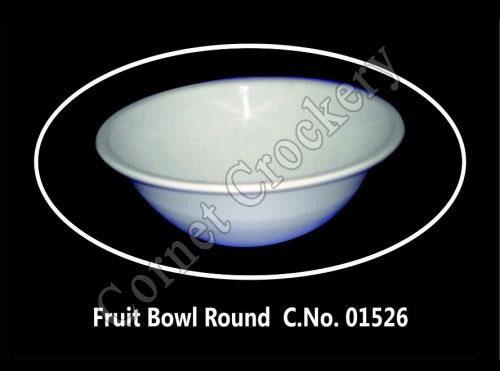 Restaurant Bowls