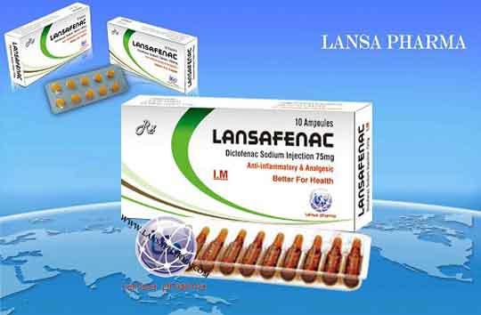 legitimate online pharmacy viagra