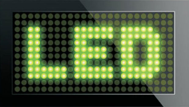 led screen lights manufacturer manufacturer from new delhi india