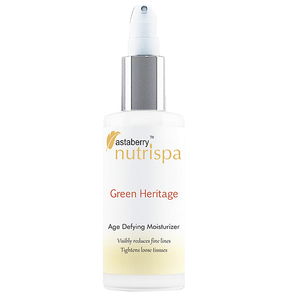 Age Defying Face Cleanser (INOCASTA016)