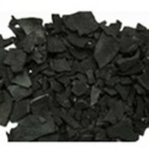 Coconut Shell Charcoal (Coconut Shell Charco)
