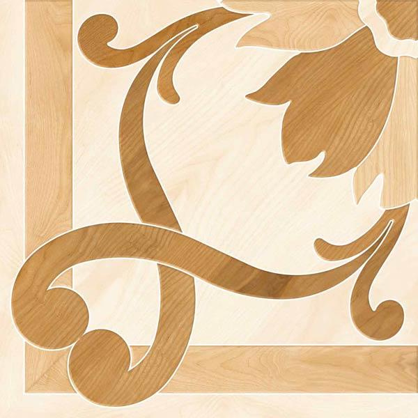 Ceramic Digital Floor Tiles Manufacturer in Gujarat India by Suzlon ...