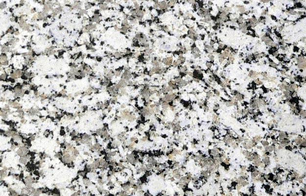 White Granite Stone : Buy p white granite stone from eindha industries