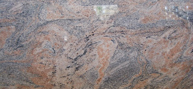 Indian Buyers Wholesale Granite Suppliers: Buyer India