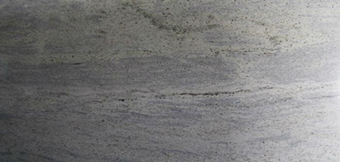 Kashmir White Granite Slabs : Kashmir white granite slabs manufacturer