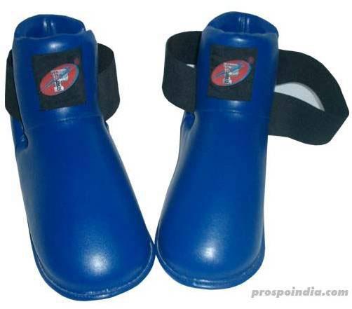 Kick Boxing Boots (PEKS 462)