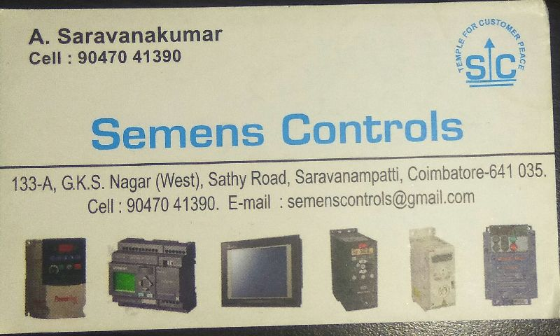 6b4a0d5fe Services - All electronic items from Coimbatore Tamil Nadu India by ...