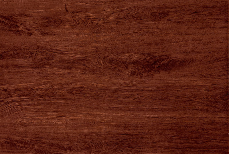 Wooden Finish Floor Tiles Manufacturer InGuangzhou