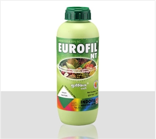 EUROFIL- NT Agricultural Chemicals
