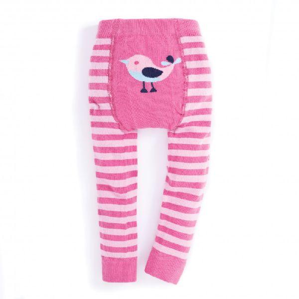 Buy Baby Leggings From Webpulse Solution Pvt Ltd Delhi India Id 3601511
