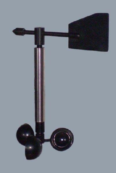 Marine Wind Sensor