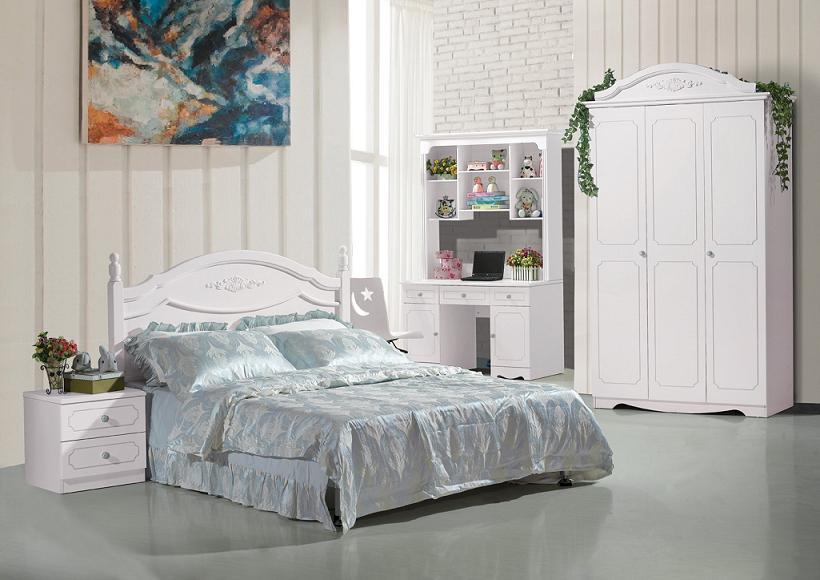 Children Bedroom Furniture, Kids Full Size Bedroom Furniture Sets