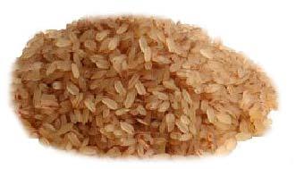 Matta Parboiled Sortex Rice