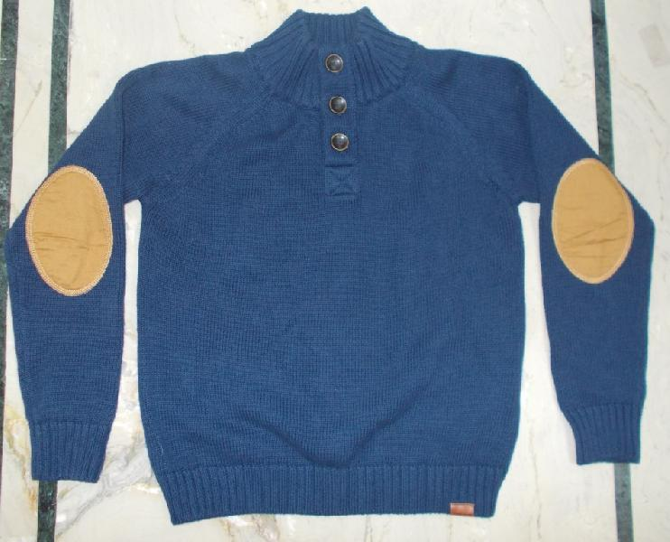 Sweaters Manufacturer In Delhi India By Textiles Sourcing Ltd