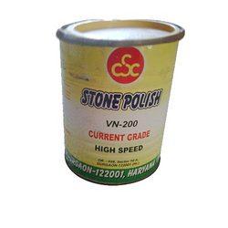Stone Polish Material