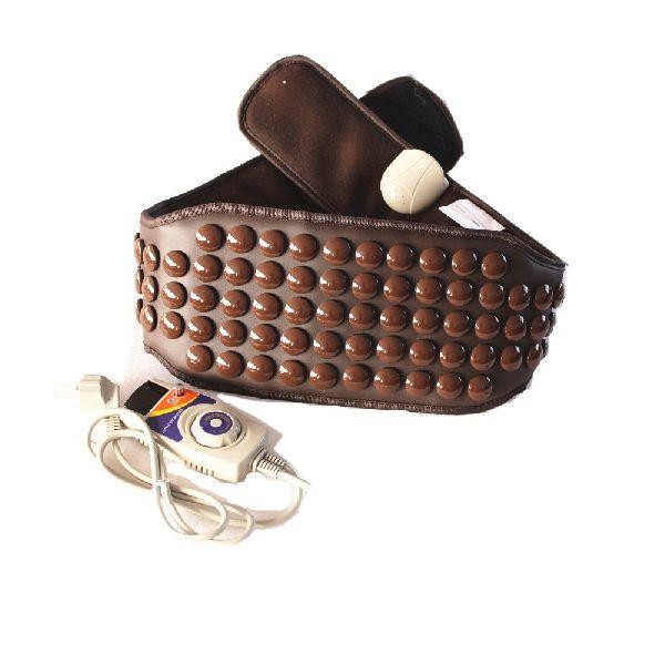 Cervical Pillow or belt