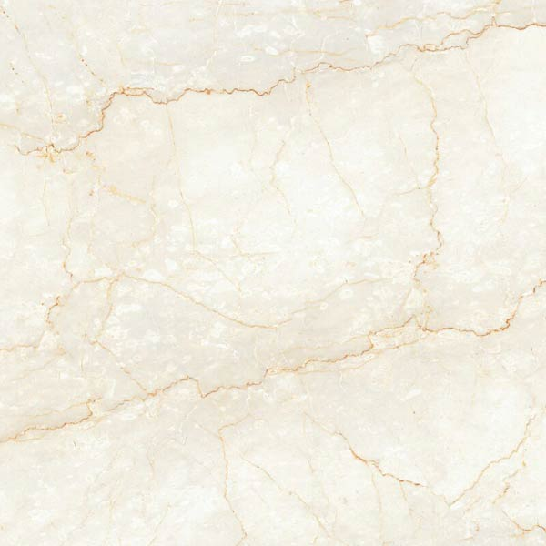 Buy Digital Vitrified Floor Tile 600x600 From Visachi