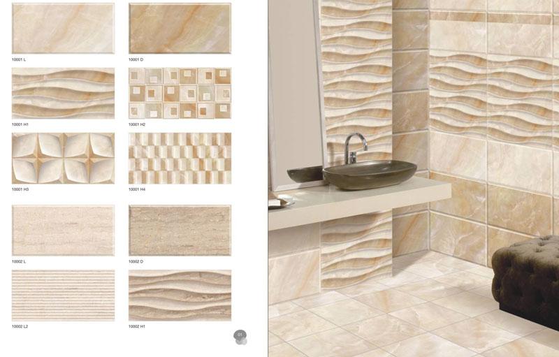 Buy digital wall tiles 30x60 from visachi international for International decor tiles