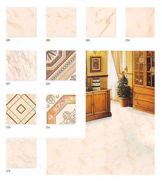 Floor Tiles 30x30 Manufacturer Offered By Visachi