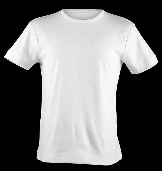 We offer a wide variety of cotton t-shirts from leading brands such as Fruit of the Loom, Hanes, New Balance and more. Browse % cotton shirts in men, women and youth sizes alike. You'll find tees in every color imaginable and at the lowest possible prices.