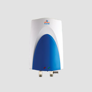 Platini Instant Water Heater Px 1l Px 3l Reolite