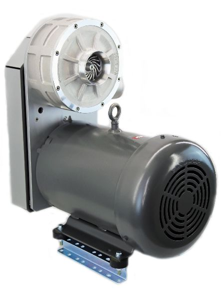 Centrifugal Air Blowers
