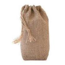 Jute Hessian Bags