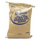 Domino Granulated Sugar (50lb)