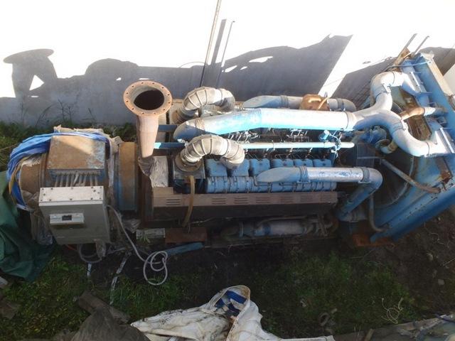 ruston-paxman-generator-set-630kw-990541.jpg