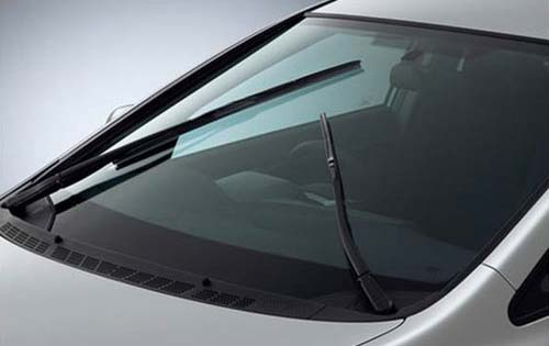 Car Windshield Wiper