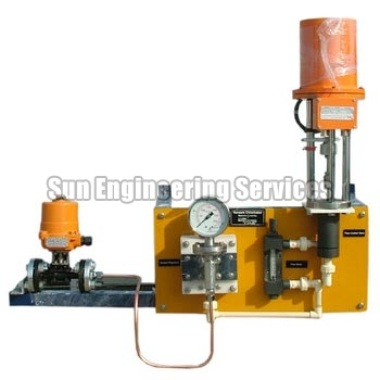 Chlorinator Accessories Manufacturer Offered By Sun