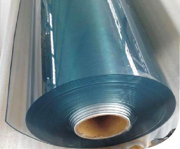 Buy Pvc Flexible Sheets from KK MART, Pune, India | ID - 770131