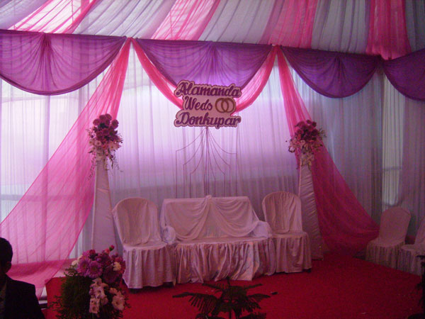 Services event decoration services in guwahati offered by bawarchi event decoration services junglespirit Choice Image
