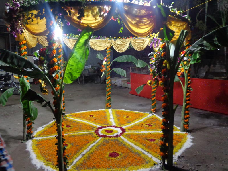 Services mandap decoration services in guwahati offered by mandap decoration services junglespirit Choice Image