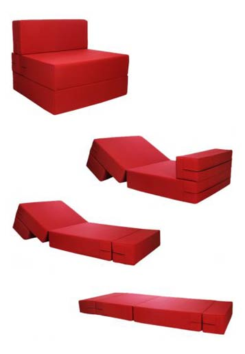 Sofa Bed Manufacturer Exporters